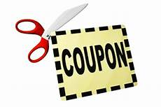 Coupon Images 5 Best Free Wordpress Coupon Plugins Smallenvelop
