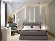 da letto matrimoniale piccola da letto piccola 30 idee di arredamento semplici e