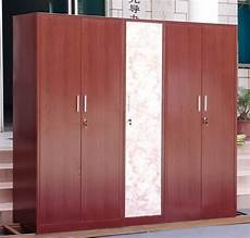 steel furniture transfer printing cabinet wood grain