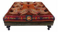 Versace Sofa Set Png Image by Atelier Versace Tufted Ottoman Coffee Table Bench Tufted