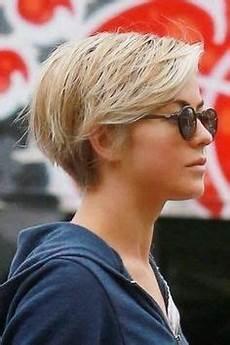 brille fransig kurzhaarfrisuren frauen frech die 37 besten bilder kurzhaar frisuren feines haar