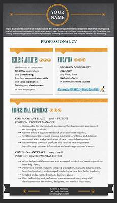 Create A New Resume Check Updated Resume Format 2019 Resume 2019