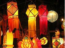 Making Diwali Lights Diwali Festival Of Lights And Colour Haller