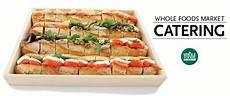 Whole Foods Catering Menu Whole Foods Catering Menu Prices