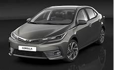 Toyota Xli 2019 Price In Pakistan by Toyota Corolla Xli Price In Pakistan 2019 Specs Features