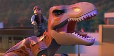 Lego Jurassic World Malvorlagen Lego Jurassic World The Indominus Escape The