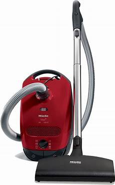 miele vaccum cleaners miele vacuum cleaners from acevacuums acevacuums vacupedia
