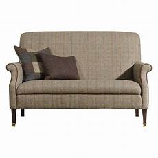 Compact Sofa Png Image by Harris Tweed Small Sofa