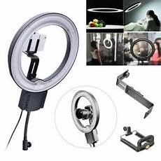 Diva Ring Light For Iphone Studio 40w 5400k Diva Ring Lamp Light Camera Iphone
