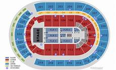 Nationwide Blue Jackets Seating Chart Nationwide Arena Columbus Tickets Schedule Seating