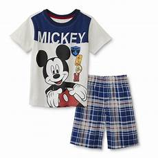 mickey mouse baby clothes doctor disney baby mickey mouse infant toddler boy s graphic t