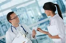 What Is Healthcare Management Healthcare Management Fremont