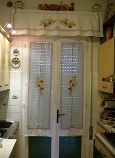 tende da finestra cucina casa immobiliare accessori cucina con tendine