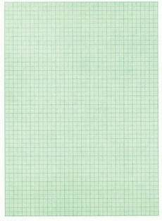 Ee Web Graph Paper White Graph Paper Sheet Rs 45 Packet Am Agency Id