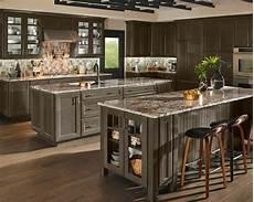 granite kitchen backsplash 5 popular granite kitchen countertop and backsplash pairings