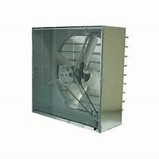 exhaust fans ventilation exhaust fans cabinet tpi