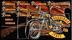 pin by allan lahz on bandidos mc bandidos motorcycle