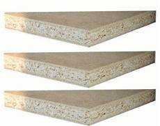 Particle Board Thickness Chart Trade Assurance Thickness Of Chipboard Chart Buy