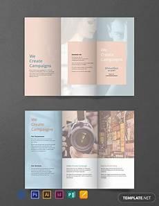 Downloadable Brochures 287 Free Brochure Templates Pdf Word Doc Psd