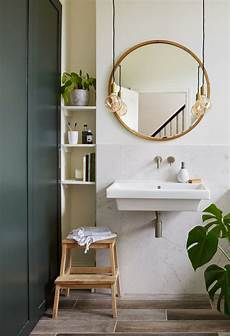 bathroom design ideas small space small bathroom ideas 18 clever ways to make the most of