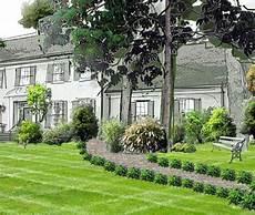 Free Gardening Plans Top 7 Free Garden Planning Software To Design Your Garden