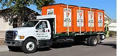 U Haul U Box U Haul U Box Containers For Moving Amp Storage