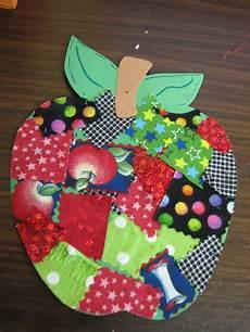 preschool ideas for 2 year olds november 2011