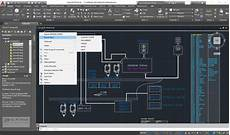 Autocad Utility Design Download Autocad Electrical 2019 Free Download All Pc World