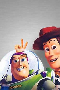 story iphone wallpaper story buzz lightyear woody iphone wallpaper iphone