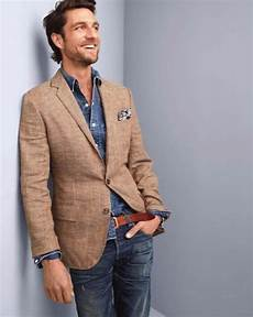linen sports coats and blazers giorgenti new york 187 why you need a sport coat