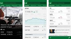 Msn Stock Market 10 Best Stock Market Apps For Android Android Authority