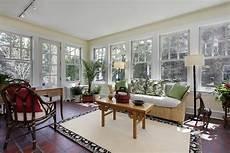 sunroom windows all season rooms 1000 sunrooms florida panhandle