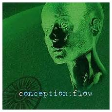 Conception Album Flow Conception Album Wikipedia
