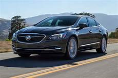 2019 Buick Lineup by 2019 Buick Lacrosse Reviews Research Lacrosse Prices