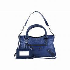 2nd Hand Designer Bags Singapore Authentic Second Hand Balenciaga First Bag Pss 193 00118