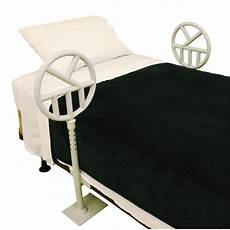 comfort company halo safety ring comfort company bed rails