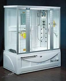 box vasca doccia box cabina doccia sauna vasca idromassaggio rettangolare