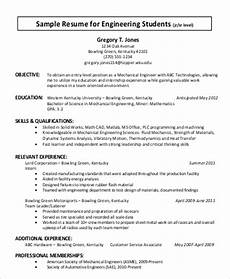 Objective For A General Resumes Free 7 Sample General Objective For Resume Templates In Pdf