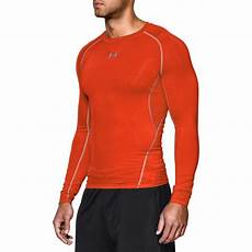 sleeve compression shirt soteer armour heatgear armour compression sleeve shirt