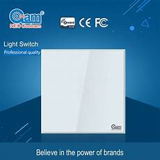 Neo Coolcam Light Switch Aliexpress Com Buy Neo Coolcam Z Wave Wall Light Switch