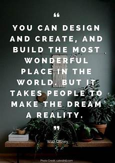 Quotes About Home Design 36 Beautiful Quotes About Home Home Quotes Sayings