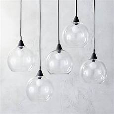 Extra Long Firefly Lights 15 Best Of Extra Long Pendant Lights