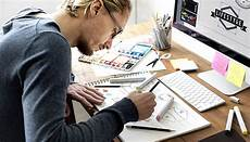 Become A Designer How To Become A Graphic Designer In Australia
