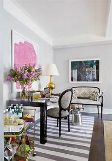 small living room decor ideas 25 small living room ideas for your inspiration