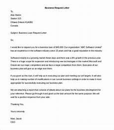 Business Letter Templet 25 Business Letter Templates Pdf Doc Psd Indesign