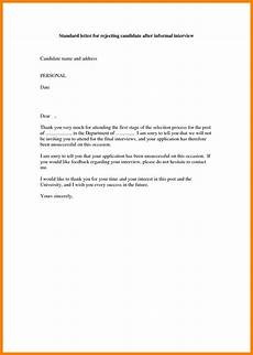 Thank You Letter For Accepting Job Offer Download Best Of Thank You Letter After Accepting A Job