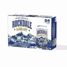 Rockdale Light Price Rockdale Light 24 Pack 12 Fl Oz Walmart Com