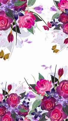 flower wallpaper we it flowers wallpaper and background image on we it