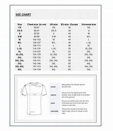 Decathlon T Shirt Size Chart India Domyos Sportee Men S Fitness Essential T Shirt By