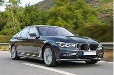2019 bmw 7 series changes 2019 bmw 7 series m sport length production